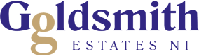 Goldsmith Estates Logo